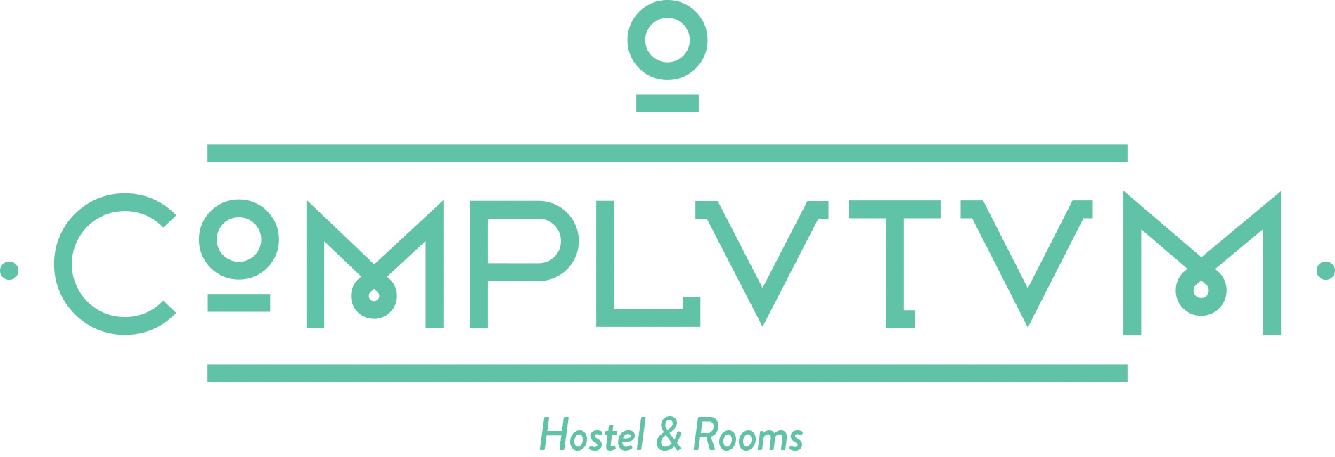 logo_complutumpositivocolor-hostel-rooms