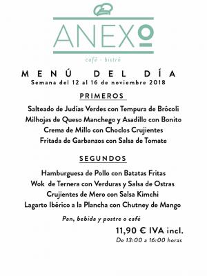 menu_segundanoviembre